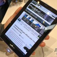 samsung-galaxy-tab-7-7-hands-on10-slashgear