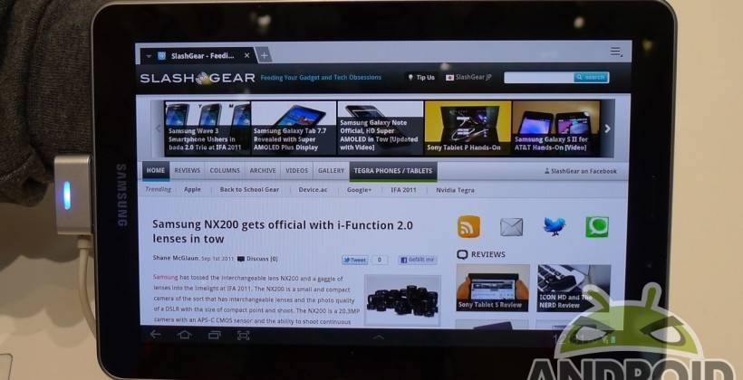 samsung-galaxy-tab-7-7-hands-on13-slashgear