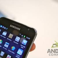 samsung-note-hands-on-ac-04-slashgear