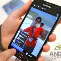samsung-note-hands-on-ac-05-slashgear