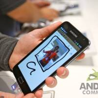 samsung-note-hands-on-ac-07-slashgear
