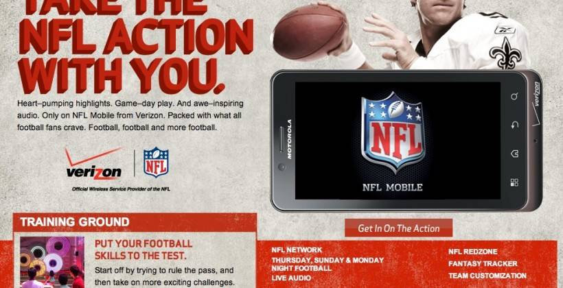 verizon-nfl