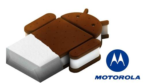 Motorola-Ice-Cream-Sandwich