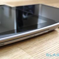 asus_eee_pad_slider_review_sg_19