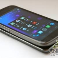 galaxy nexus hands on-02-AndroidCommunity