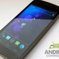 galaxy nexus hands on-14-AndroidCommunity