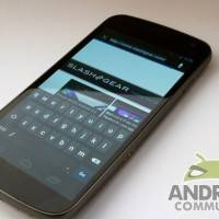 galaxy nexus hands on-15-AndroidCommunity