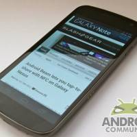 galaxy nexus hands on-16-AndroidCommunity