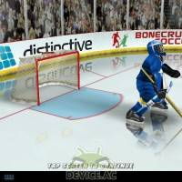 goalie replay