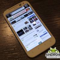 htc_sensation_xl_hands-on_ac_12