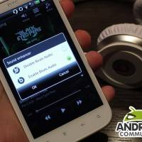 htc_sensation_xl_hands-on_ac_15