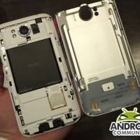 htc_sensation_xl_hands-on_ac_20