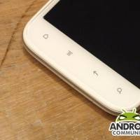 htc_sensation_xl_hands-on_ac_24