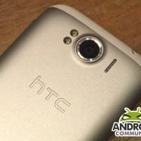 htc_sensation_xl_hands-on_ac_25