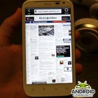 htc_sensation_xl_hands-on_ac_9