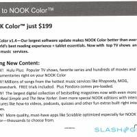 b-n_nook_tablet_leak_sg_3
