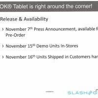 b-n_nook_tablet_leak_sg_4