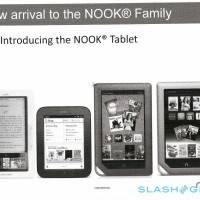 b-n_nook_tablet_leak_sg_8