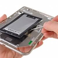 nook teardown 2