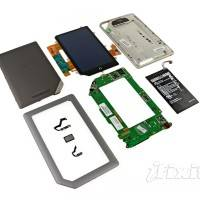 nook teardown main