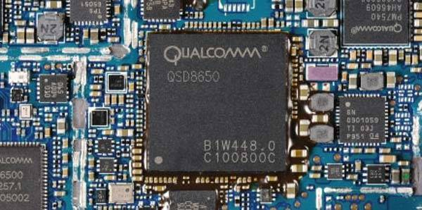 qualcomm-snapdragon-chip