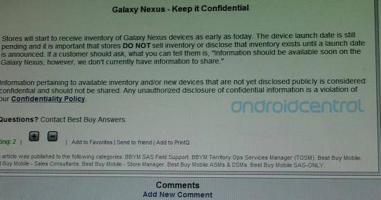 best-buy-galaxy-nexus1