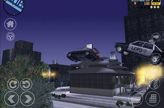 gta3_appleios0001