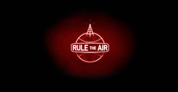 rule-the-air