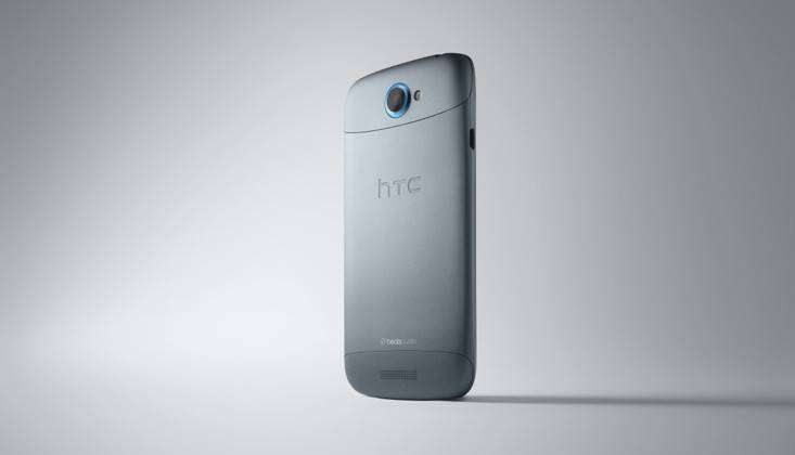 HTC One S_SILVER-BACK-34