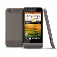 HTC One V_3V_Gunmetal