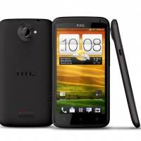 HTC One X_3V_Gray