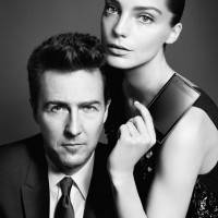 edward-norton-daria-werbrowy-are-the-new-faces-of-prada-phone-by-lg-3-0