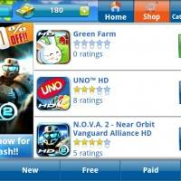 gameloft-live-android-1