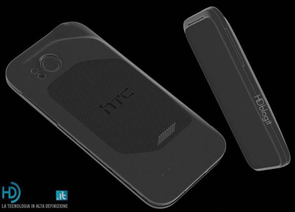 htc_endeavor_leak-580x418