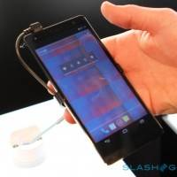 panasonic_eluga_power_hands-on_4