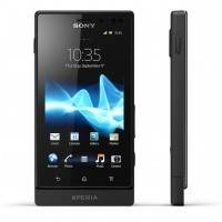 5_Xperiasola_black_group