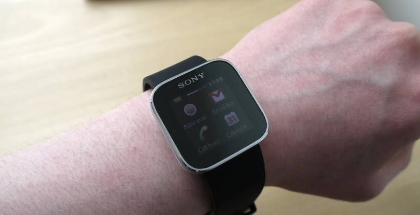 sony_smartwatch_review_sg_15