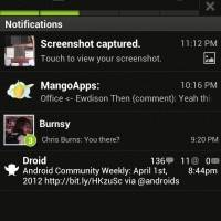 Screenshot_2012-04-01-23-12-32htc-one-x-ac-screenshots-