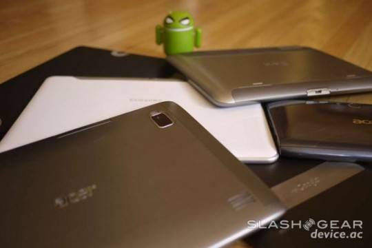 android_tablets_pile1-580x387-540x360