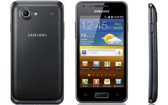 samsung-galaxy-s-advance-official-0-580x365