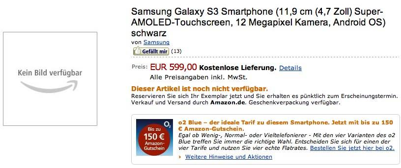 samsung_gsiii_amazon_germany