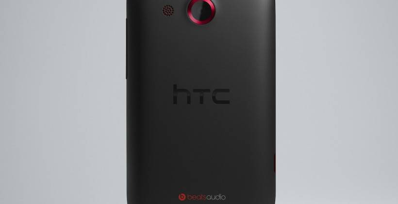 HTC-Desire-C-BACK-BLACK-RGB