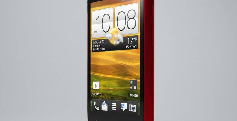 HTC-Desire-C-FRONT-LEFT-RED-JPEG