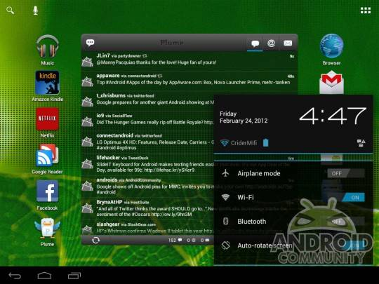 Screenshot_2012-02-24-16-47-22-540x405