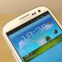 samsung_galaxy_s_III_review_sg_7