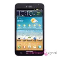 CPS-Samsung-Galaxy-Note-T-Mobile-Front