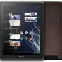 ARCHOS Front and back Final
