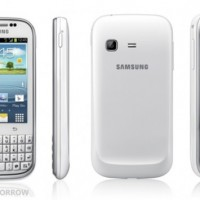 samsung_galaxy_chat_1-580x355