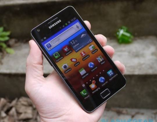 samsung_galaxy_s_ii_sg_review_12-580x495-540x4602