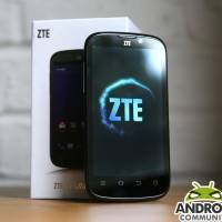 zte_grand_x_hands-on_ac_10